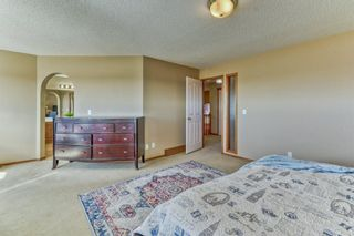 Photo 27: 513 Lakeside Greens Place: Chestermere Detached for sale : MLS®# A1082119