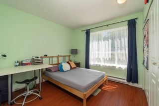 """Photo 22: 36 6670 RUMBLE Street in Burnaby: South Slope Townhouse for sale in """"MERIDIAN BY THE PARK"""" (Burnaby South)  : MLS®# R2603562"""