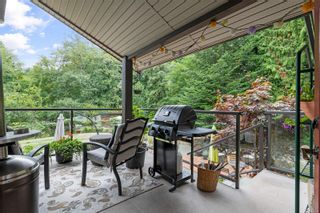 Photo 45: 166 Linley Rd in Nanaimo: Na Hammond Bay House for sale : MLS®# 887078