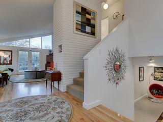 Photo 16: 880 Byng St in : OB South Oak Bay House for sale (Oak Bay)  : MLS®# 870381