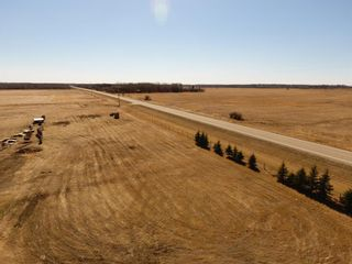 Photo 38: 47513 Highway 22: Rural Brazeau County Detached for sale : MLS®# A1060203