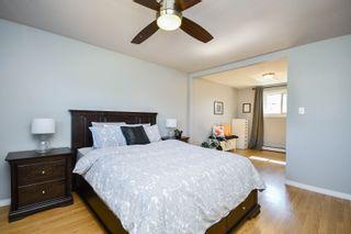 Photo 14: 56 Balsam Circle in Lower Sackville: 25-Sackville Residential for sale (Halifax-Dartmouth)  : MLS®# 202108516