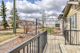 Photo 37: 118 Panamount Road NW in Calgary: Panorama Hills Detached for sale : MLS®# A1127882