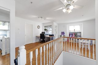 "Photo 4: 7 19160 119 Avenue in Pitt Meadows: Central Meadows Townhouse for sale in ""WINDSOR OAK"" : MLS®# R2616847"