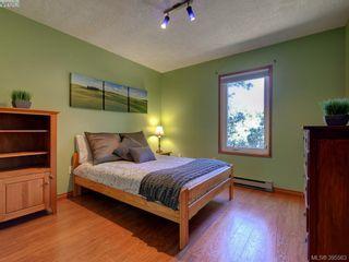 Photo 17: 1000 HIGHROCK Ave in VICTORIA: Es Rockheights House for sale (Esquimalt)  : MLS®# 793140