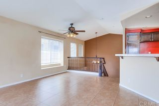 Photo 14: 23 Cambria in Mission Viejo: Residential for sale (MS - Mission Viejo South)  : MLS®# OC21086230