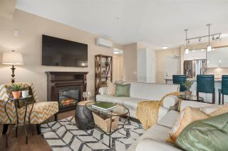 Photo 4: 504 3535 146A Street in Surrey: King George Corridor Condo for sale (South Surrey White Rock)  : MLS®# R2538206