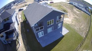 Photo 37: 9 Lookout Drive in Pilot Butte: Residential for sale : MLS®# SK861091
