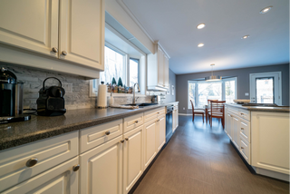 Photo 12: 62 Ravine Drive | River Pointe Winnipeg