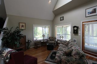 Photo 16: 6095 Squilax Anglemomt Road in Magna Bay: North Shuswap House for sale (Shuswap)