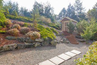 Photo 33: 6261 Crestwood Dr in : Du East Duncan House for sale (Duncan)  : MLS®# 869335