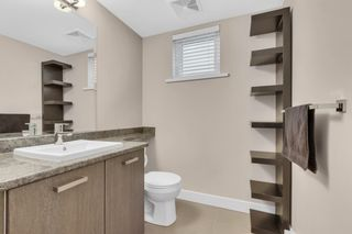 "Photo 13: 111 5888 144 Street in Surrey: Sullivan Station Townhouse for sale in ""ONE 44"" : MLS®# R2445381"