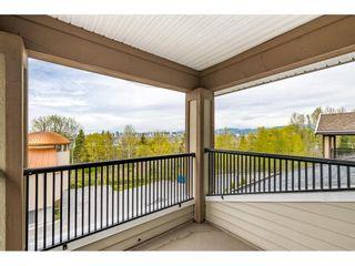Photo 13: 10435 125 Street in Surrey: Cedar Hills House for sale (North Surrey)  : MLS®# R2451380