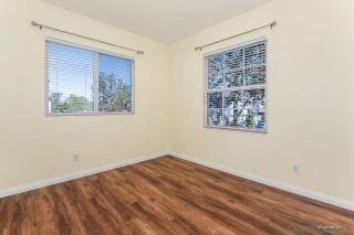 Photo 17: RANCHO BERNARDO House for rent : 4 bedrooms : 9836 Lone Quail Rd. in San Diego