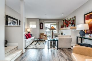 """Photo 8: 47 20326 68 Avenue in Langley: Willoughby Heights Townhouse for sale in """"SUNPOINTE"""" : MLS®# R2610836"""