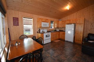 Photo 23: 135 JIMS BOULDER Road in North Range: 401-Digby County Residential for sale (Annapolis Valley)  : MLS®# 202121296