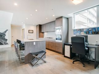 """Photo 16: 905 728 W 8TH Avenue in Vancouver: Fairview VW Condo for sale in """"700 WEST8TH"""" (Vancouver West)  : MLS®# R2082142"""