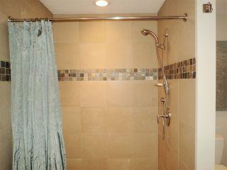 Photo 16: 1415 REGAN Avenue in Coquitlam: Central Coquitlam House for sale : MLS®# R2019990