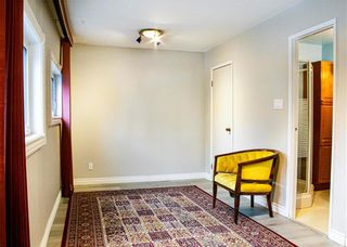 Photo 6: 1016 Banning Street in Winnipeg: West End Residential for sale (5C)  : MLS®# 202109113