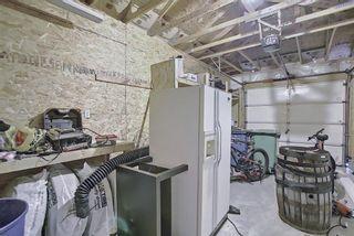 Photo 32: 226 Quigley Drive: Cochrane Semi Detached for sale : MLS®# A1107845