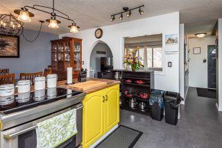 Photo 11: 4212 SOUTHPARK Drive: Leduc House for sale : MLS®# E4243167