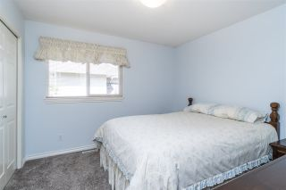 Photo 27: 11105 156A Street in Surrey: Fraser Heights House for sale (North Surrey)  : MLS®# R2523777