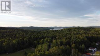 Photo 5: - Armstrong Crescent in St. George: Vacant Land for sale : MLS®# NB025701