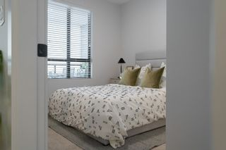 """Photo 18: 401 5486 199A Street in Langley: Langley City Condo for sale in """"Ezekiel"""" : MLS®# R2600456"""