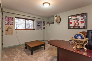 "Photo 18: 34675 GORDON Place in Mission: Hatzic House for sale in ""Gordon Place"" : MLS®# R2572935"