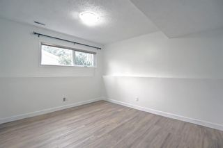 Photo 32: 248 Midlake Boulevard SE in Calgary: Midnapore Detached for sale : MLS®# A1144224