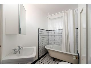 Photo 9: 2734 GLEN Drive in Vancouver: Mount Pleasant VE House for sale (Vancouver East)  : MLS®# V924249