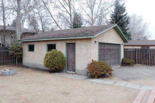 Photo 31: 14604 19 Street in Edmonton: Zone 35 House for sale : MLS®# E4237442