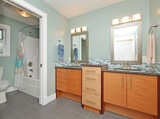 Photo 13: 2615 Ruby Crt in VICTORIA: La Mill Hill House for sale (Langford)  : MLS®# 699853