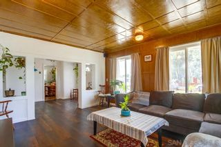 Photo 6: LEMON GROVE House for sale : 2 bedrooms : 7611 Canton Dr