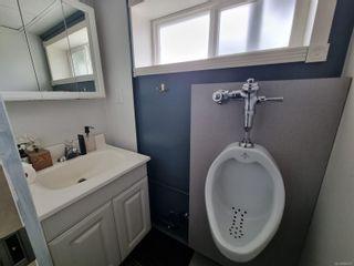 Photo 11: 3955 4th Ave in : PA Port Alberni House for sale (Port Alberni)  : MLS®# 885919