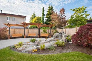 Photo 19: 7391 WATERTON Drive in Richmond: Broadmoor House for sale : MLS®# R2251603