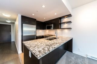 "Photo 7: 203 1455 GEORGE Street: White Rock Condo for sale in ""Avra"" (South Surrey White Rock)  : MLS®# R2510958"