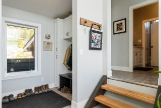 Photo 23: 4640 Northwest 56 Street in Salmon Arm: GLENEDEN House for sale (NW Salmon Arm)  : MLS®# 10230757