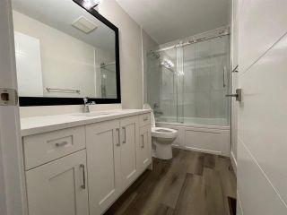 Photo 14: 116 4595 SUMAS MOUNTAIN ROAD in Abbotsford: Sumas Mountain House for sale : MLS®# R2546674