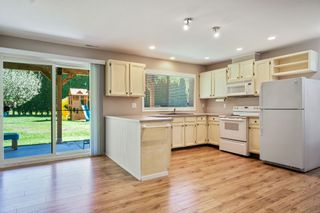 Photo 24: 515 Elm Street: Chase House for sale : MLS®# 10231503