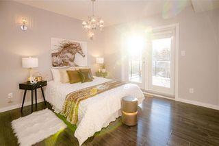 Photo 24: 249 Centennial Street in Winnipeg: River Heights Residential for sale (1C)  : MLS®# 202122776