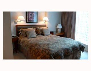 Photo 6: 502 1288 ALBERNI Street in Vancouver West: Home for sale : MLS®# V788843