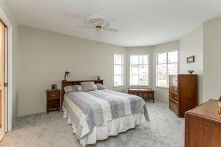 Photo 11: 20670 W RIVER Road in Maple Ridge: Southwest Maple Ridge House for sale : MLS®# R2410039