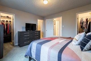 Photo 24: 33 15215 126 Street in Edmonton: Zone 27 House Half Duplex for sale : MLS®# E4246788