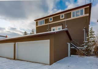 Photo 30: 201 1816 34 Avenue SW in Calgary: South Calgary Apartment for sale : MLS®# A1085196