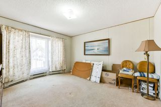 Photo 12: 1499 160A Street in Surrey: King George Corridor House for sale (South Surrey White Rock)  : MLS®# R2302988