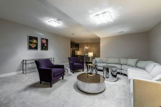Photo 40: 5524 109 Street in Edmonton: Zone 15 House for sale : MLS®# E4250509
