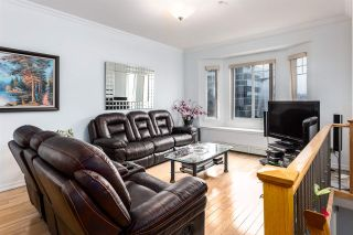 Photo 6: 2957 E BROADWAY in Vancouver: Renfrew VE House for sale (Vancouver East)  : MLS®# R2434972
