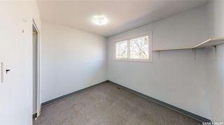 Photo 21: 7100 Bowman Avenue in Regina: Dieppe Place Residential for sale : MLS®# SK845830