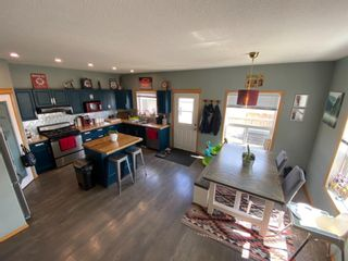 Photo 27: 408 19 Street SE: High River Detached for sale : MLS®# A1143964